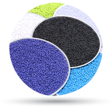 Noble Polymers Products